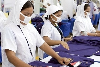 Bangladesh Accord: Factory safety progressing slowly