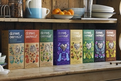 UK: ABF acquires Dorset Cereals