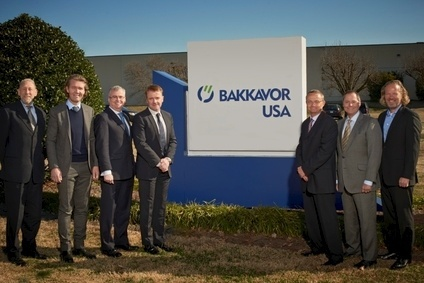 Bakkavor buys US own-label peer B. Roberts Foods