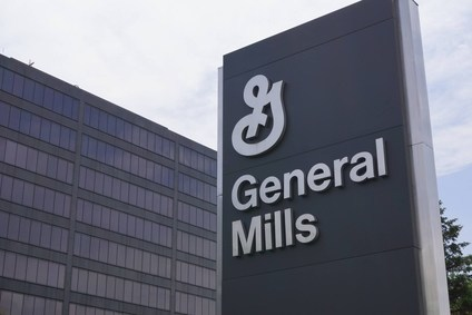 General Mills targeted by anti-GMO campaign