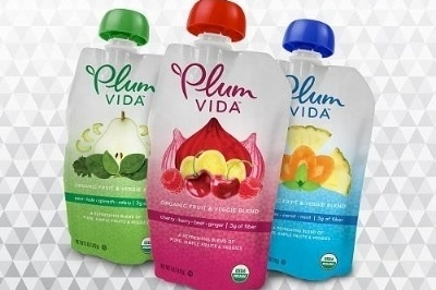 Plum launches adult offering
