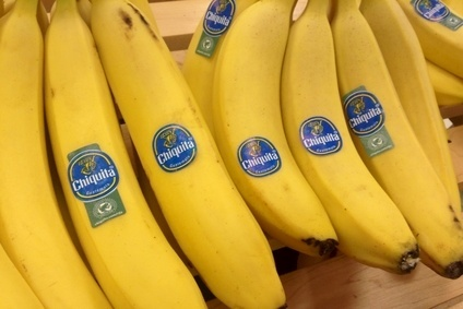 Food industry quotes of the week: Danone, Chiquita, Kellogg