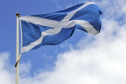Comment - Spirits - Scottish Independence and the Scotch Whisky Industry