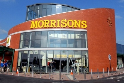Brands in spotlight as Morrisons reveals price cuts