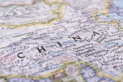 CHINA: French charcuterie firms win export contracts
