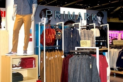 Uk Primark Supplier Goes Into Administration Apparel