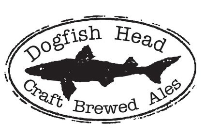 just the Answer: Dogfish Head Brewery president Sam Calagione