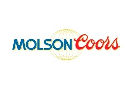 just on Call - Molson Coors warns of profits hurt from distribution deal losses