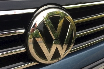 VW fallout has now reached New York Attorney Generals office