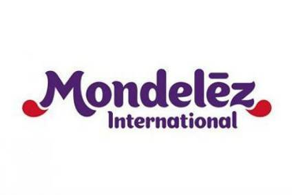 Mondelez International launches Sustainable Futures investment platform