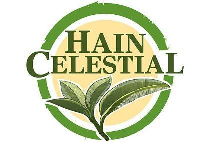 Hain Celestial shares tumbled after Monday's (15 August) announcement
