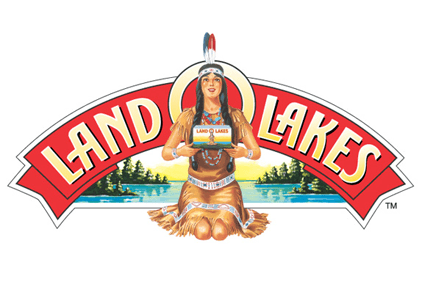 "Land OLakes sees ""record"" 2016 earnings"