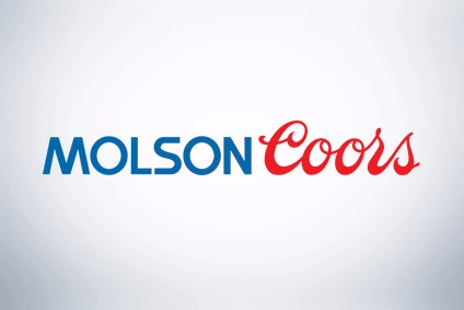 MillerCoors buy drags on Molson Coors profits - results