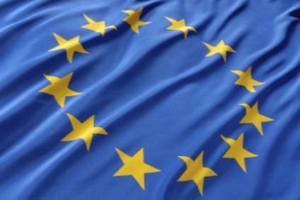 European Union readies drinks excise duty reforms