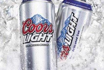 US delivers YTD 2017 headache for Molson Coors - results