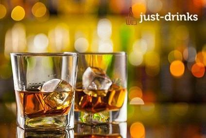 This week in spirits & wine, featuring results from Diageo, Moet Hennessy, United Spirits, Marie Brizard and Jose Cuervo