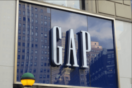Mixed views on Gap turnaround as Q3 profit slides
