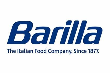 Barilla sets out investment plans for French unit Harrys