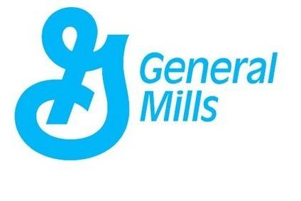 "General Mills said recall is out of ""abundance of caution"""