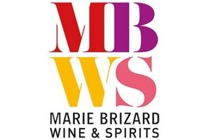 Where has Marie Brizard Wine & Spirits gone wrong? - Focus