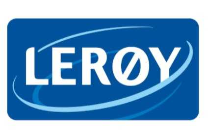 Leroy reports jump in Q3 profits