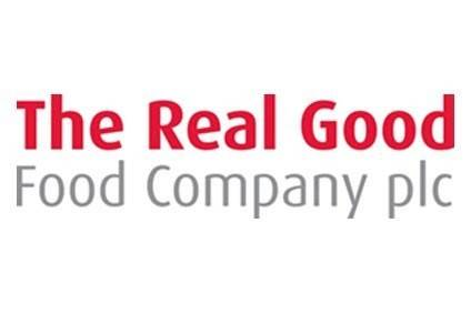 Real Good Food expands in foodservice via M&A