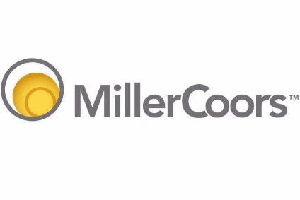 As well as taking control of MillerCoors, Molson Coors will also own the Miller brand