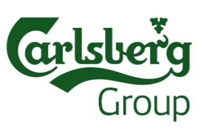 Carlsberg to cut 2,000 jobs after tough Q3 & YTD