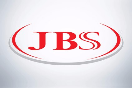 JBS books higher sales, profits thanks to global reach
