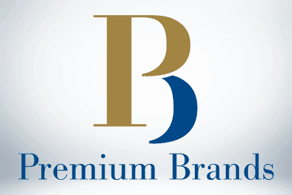 Profits fall at Premum Brands as a result of costs incurred