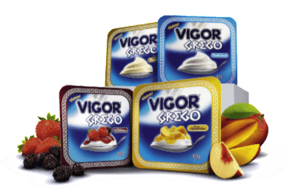 PepsiCo in talks to buy Brazilian dairy firm Vigor
