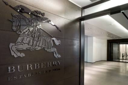 Burberry's digital-centricity has set the standard for other luxury players