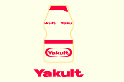 Yakult said profits fell 28.3% in the first quarter of its 2017 financial year up to 30 June