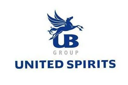 Sales slow in Q3 for United Spirits as demonetisation drags - results
