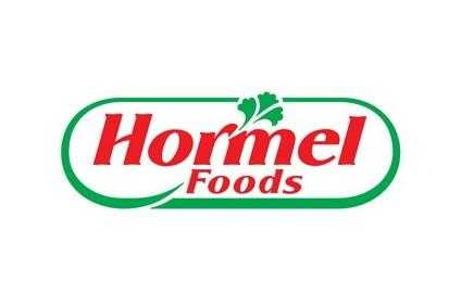 "Hormel ""disappointed"" at animal cruelty at supplier farm"