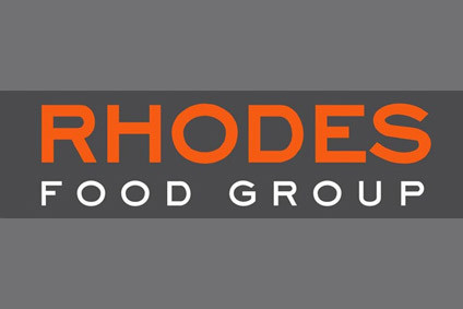 Rhodes expects earnings to jump by more than 100%