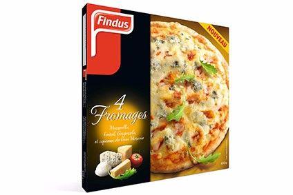 findus special foods