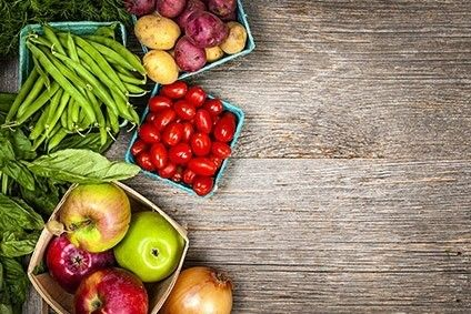 UK organic body looks to grow sector