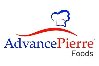 AdvancePierre extends Philly steak offering to foodservice customers with Allied Specialty Foods acquisition