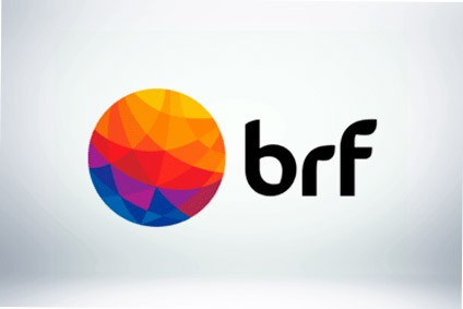 BRF CEO Pedro Parente to step down next year