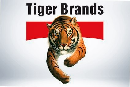 Tiger Brands posts mixed FY results