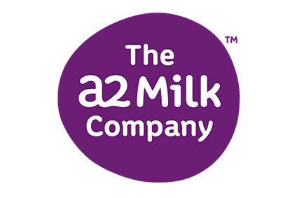 A2 hails nutrition platform strength