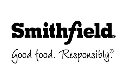 "Smithfield plans ""to slash absolute US carbon emissions by 25% by 2025"""