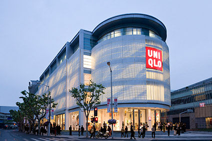 Fast Retailing reveals core Uniqlo factory list | Apparel