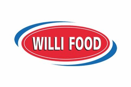 G.Willi-Food - the executive upheaval continues with CEOs resignation.