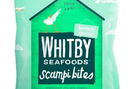 Whitby Seafoods mulls production overhaul
