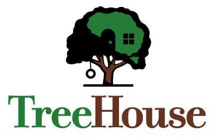 TreeHouse names Robert Aiken COO