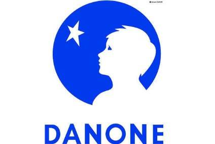How Danone aims to meet its 2020 objectives