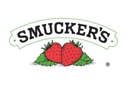 Smucker lowers outlook as sales decline