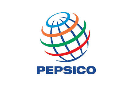 PepsiCo says space-ad test was